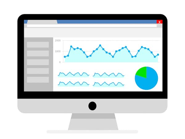 Google Analytics Consulting and Training