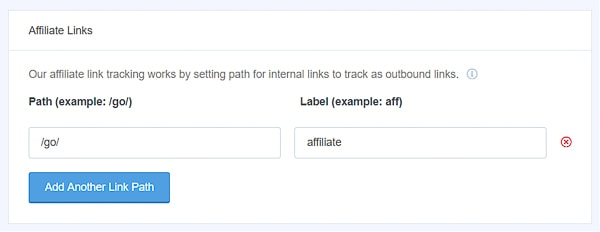 monsterinsights-analytics-event-tracking-affiliate-links
