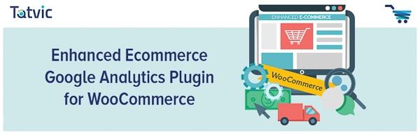 tatvic google analytics ecommerce plugin