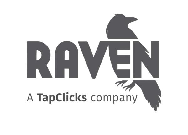raven tools logo