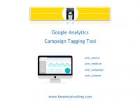GA Campaign Tagging Tool - Landscape Cover4